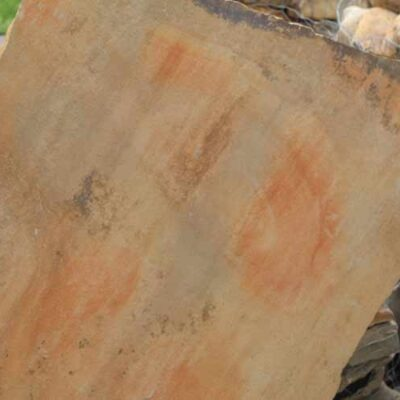 Tennessee Sandstone