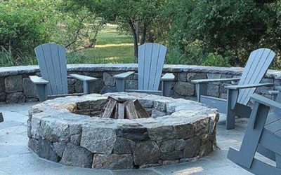 Types of Fire Pits: Which Is Right For You?