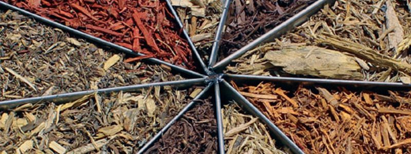 Ultimate Guide To Mulching!