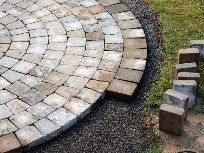Patio Planning: Creating Your Outdoor Oasis
