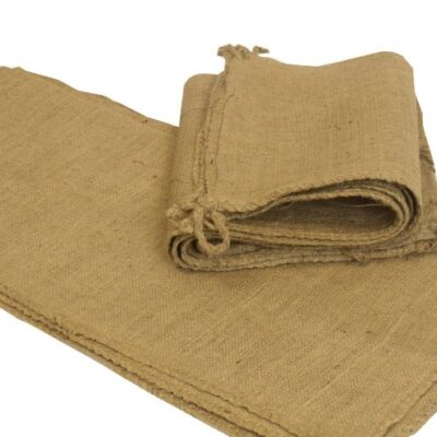 Roedell's Landscaping - Sand Bags